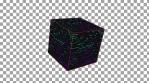 cube hitech  solo - 01