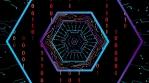 digital tunel - 01
