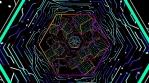 digital tunel - 02