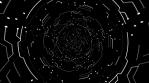 hitech circle - 03