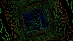 inside cube hitech - full spin