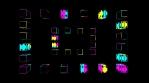 Good ROM 03