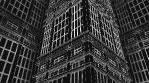 BUILDS CHOPPED (UR 1)