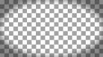 9_SC_DIAMOND_ROT-1.mov