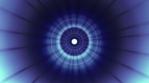 Shine_Circle_Rays_01