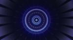Shine_Circle_Rays_02