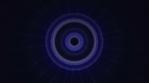 Shine_Circle_Rays_03
