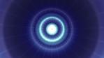 Shine_Circle_Rays_04
