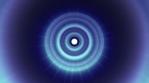 Shine_Circle_Rays_05
