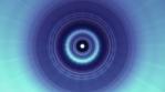 Shine_Circle_Rays_06