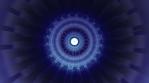 Shine_Circle_Rays_07