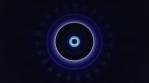 Shine_Circle_Rays_08