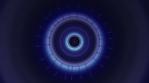 Shine_Circle_Rays_09