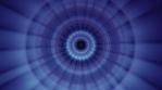Shine_Circle_Rays_10