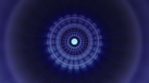Shine_Circle_Rays_11