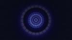 Shine_Circle_Rays_12