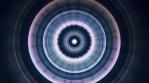 Shine_Circle_Rays_A13