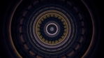 Shine_Circle_Rays_A14