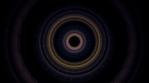 Shine_Circle_Rays_A15