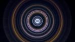 Shine_Circle_Rays_A16