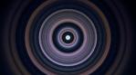 Shine_Circle_Rays_A17