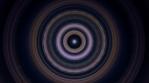 Shine_Circle_Rays_A18