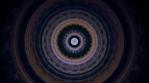 Shine_Circle_Rays_A19