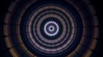 Shine_Circle_Rays_A24