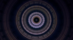 Shine_Circle_Rays_A22