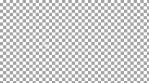 Dwennimmen Adinkra Symbol Minimal Animation