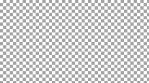 Mpuannum Adinkra Symbol Minimal Animation