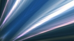 Abstract_Background_025