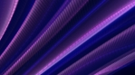 Abstract_Background_033