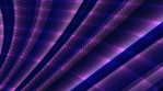 Abstract_Background_035