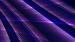 Abstract_Background_039