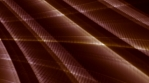 Abstract_Background_040