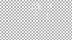 Adinkra Symbols - Sequence