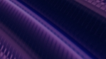 Abstract_Background_047
