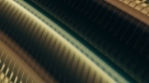 Abstract_Background_048