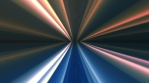 Abstract_Background_049