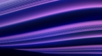 Abstract_Background_050