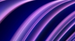 Abstract_Background_052