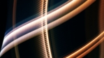 Abstract_Background_058