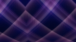 Abstract_Background_061