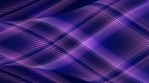 Abstract_Background_062