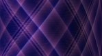 Abstract_Background_063