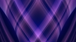 Abstract_Background_064
