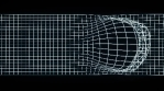 Hologram Loop 2 .mov