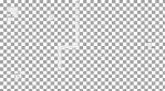 Overlayer Pixel Elements