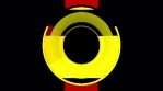 VJSet12-Robo-Face-Loop13